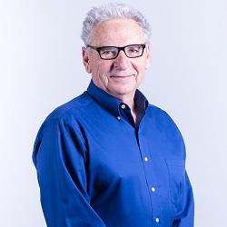 Lou Bozak