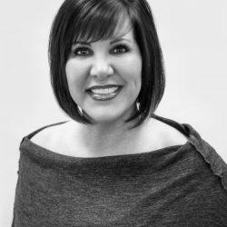 April Brandt – Executive Assistant