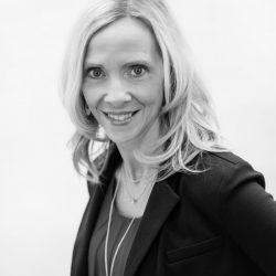 Cindy Gessert
